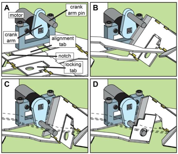origami-robot-motor-1407426107285