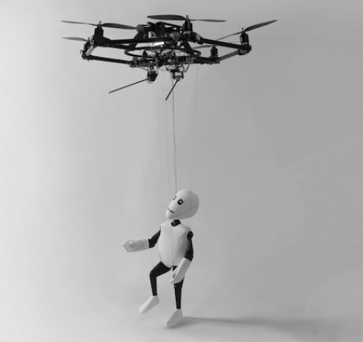 puppetcopter2-1409250429917